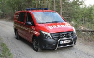 brannstasjoner i norge